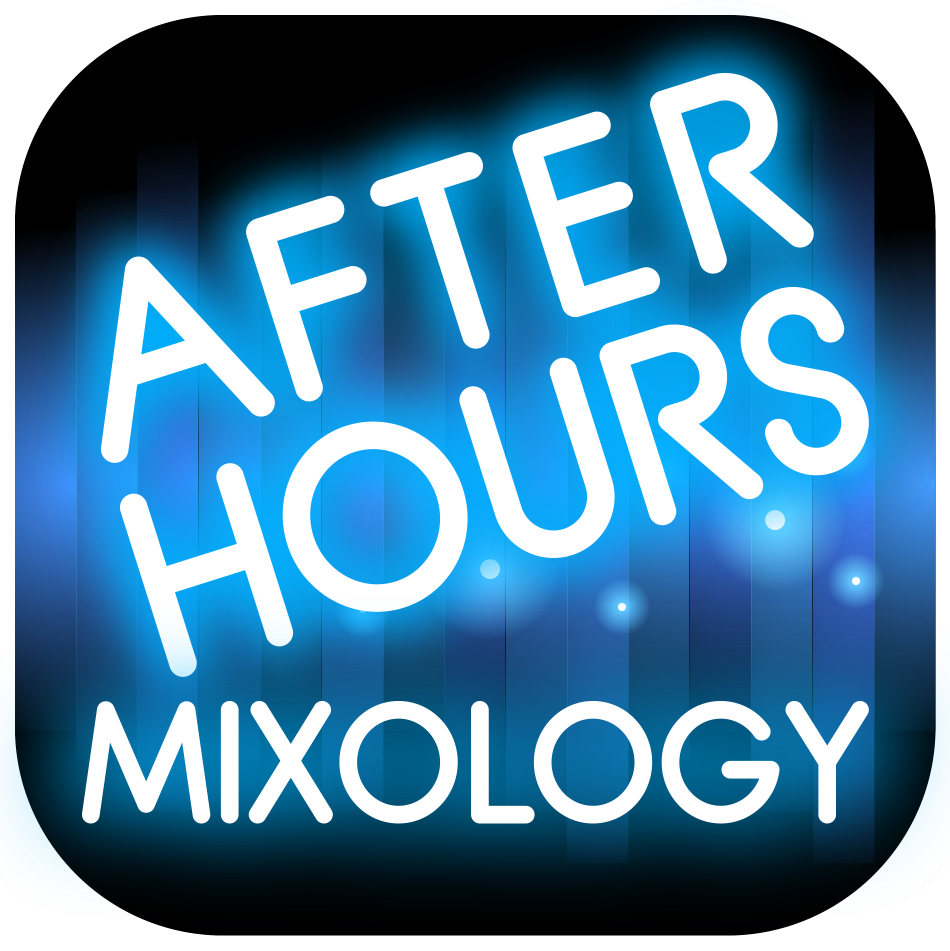 After Hours Mixology